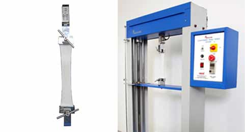 RESEARCH & DEVELOPMENT, Leading Industrial Filtration Solution Provider