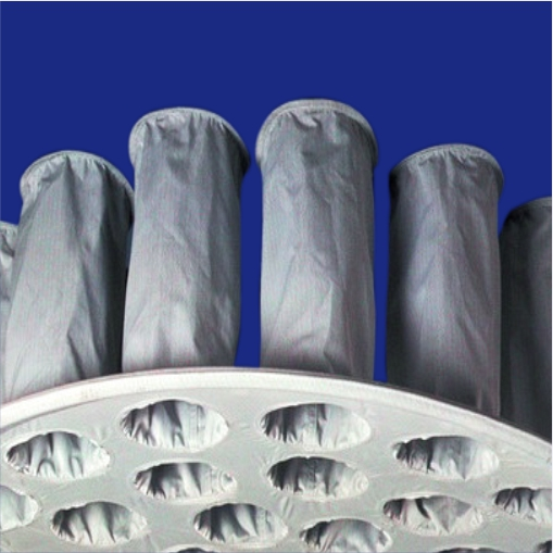 LIQUID FILTRATION, Leading Industrial Filtration Solution Provider