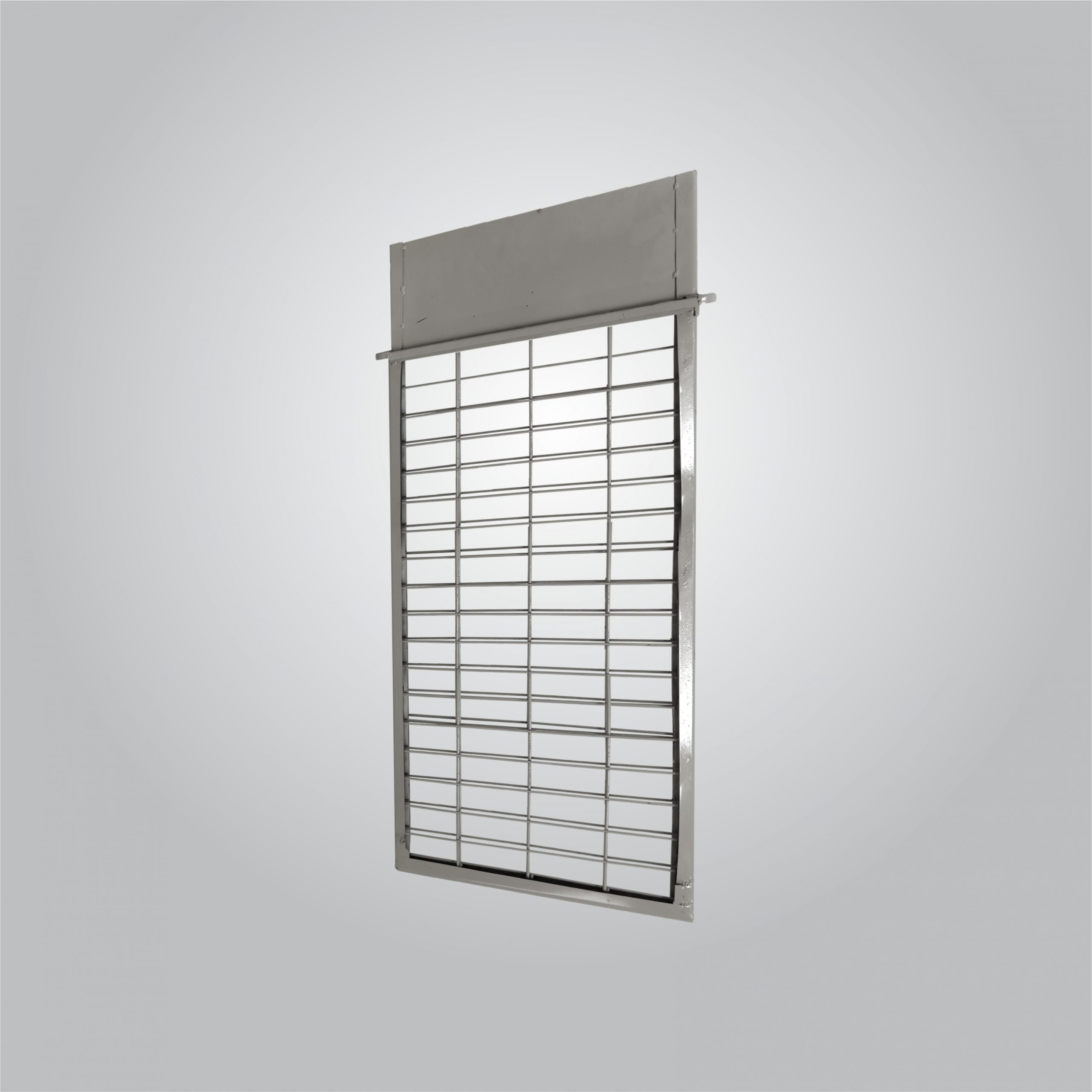 FILTER CAGES, Leading Industrial Filtration Solution Provider