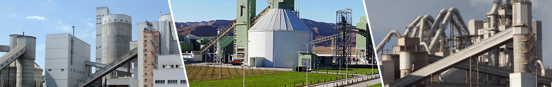 AIR SLIDE FABRICS, Leading Industrial Filtration Solution Provider