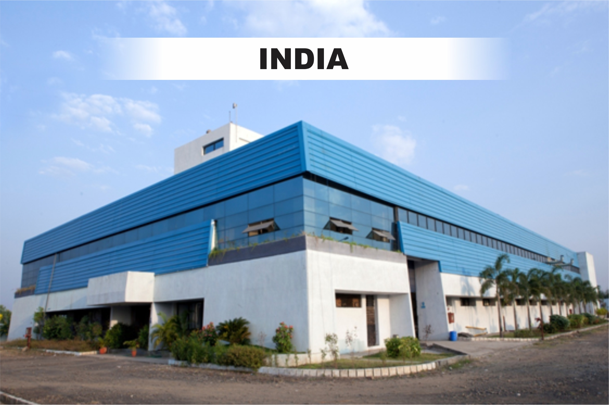 INFRASTRUCTURE, Leading Industrial Filtration Solution Provider