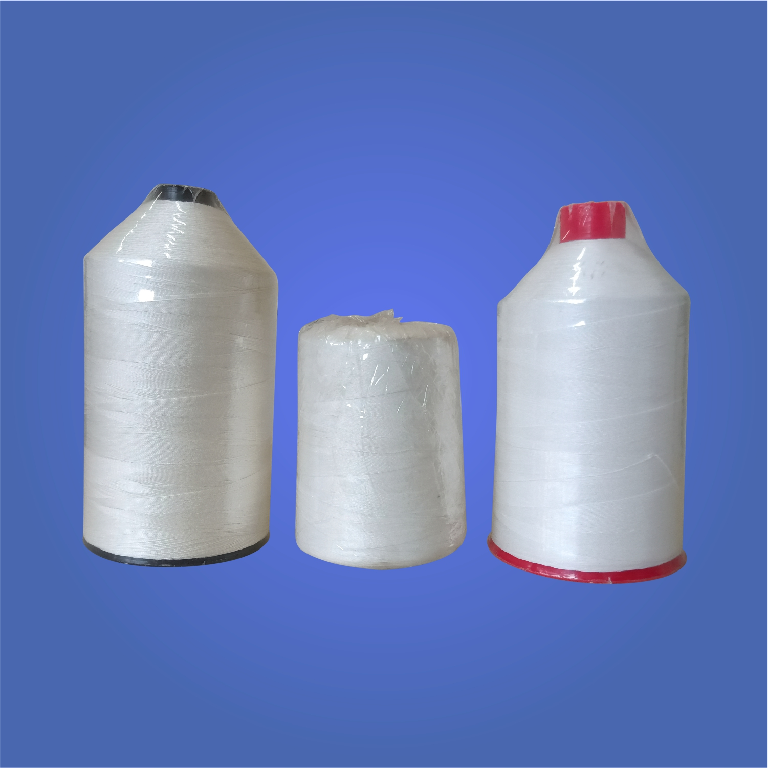 BAG ACCESSORIES, Leading Industrial Filtration Solution Provider