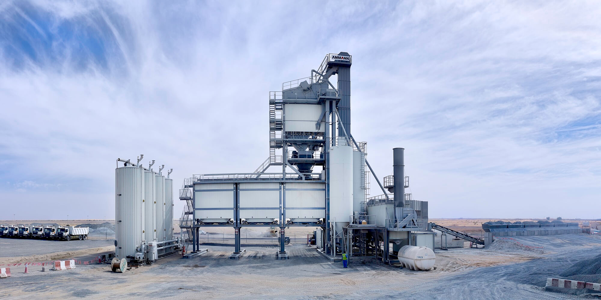 INDUSTRIES, Leading Industrial Filtration Solution Provider